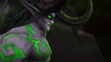 World of Warcraft: Legion � The Fate of Azeroth