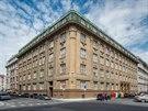 Stavební průmyslovka v Dušní ulici slaví 60 let trvání