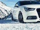 Dosáhněte elegance i v zimě s odolným lakem SR3