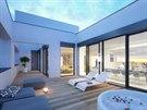 RTV Plus se stává největším online portálem o bydlení a architektuře