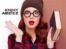 Hledáte kvalitní čtení na víkend? Máme pro vás knižní bestsellery