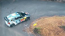 Fia World Rally