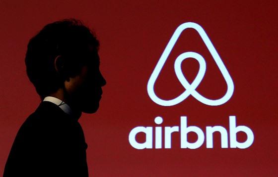 Airbnb ceny