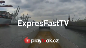 Expres Fast TV