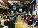 StartUp Harvest již potřetí podpořil začínajícího podnikatele