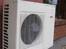 Jaké jsou nekalé praktiky prodejců tepelných čerpadel pro bytové domy?