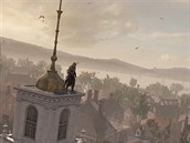 Assassin's Creed 3 - trailer