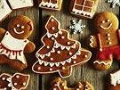 Největší mezinárodní vánoční průzkum srovnává spotřebitele 20 zemí