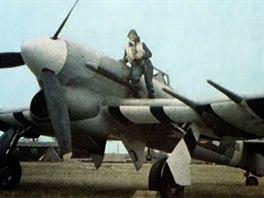 ERP685301_Hawker_Typhoon.jpg