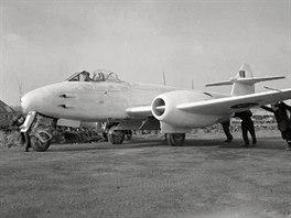 ERP6863c0_Gloster_Meteor_F3.jpg