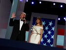 "Sam Moore sings ""Soul Man"" at the ""Liberty"" Inaugural Ball held for U.S...."