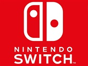 Nintendo Switch pre-launch event