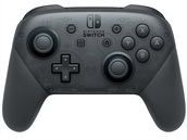 Pro Controller pro Switch