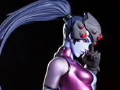 Figurka Widowmaker