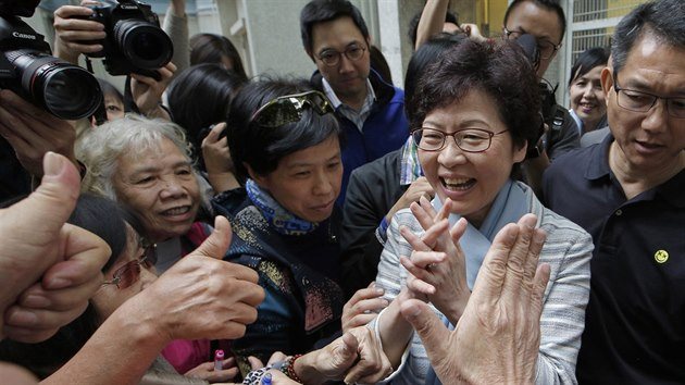 Výsledek obrázku pro foto hongkong lámová
