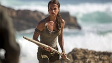 Film Tomb Raider
