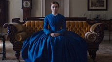 Trailer k filmu Lady Macbeth