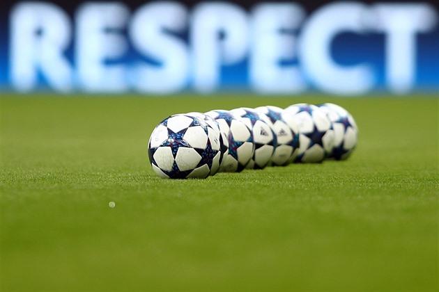 Los clubes han retirado su oferta de ayuda para el fútbol, el favorito es Malík