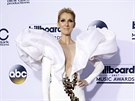 Céline Dion na Billboard Music Awards (Las Vegas, 21. května 2017)