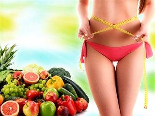 Čtyři rady odborníků, jak získat krásnější a zdravější tělo. Navždy