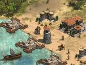 Age of Empires: Defintive Edition