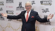 Bill Foley, majitel klubu Vegas Golden Knights