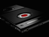 Smartphone RED Hydrogen One