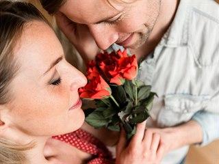 Příběh Jana: Setkání s první láskou po dvaceti letech mi změnilo život