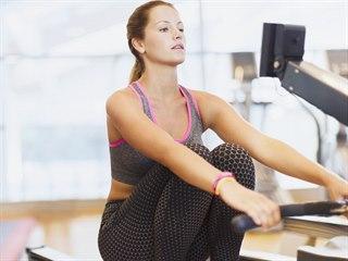 Sporty, které nejvíce prospívají zdraví