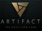 Artifact - The Dota Card Game