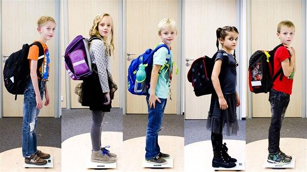 5a6214778f Zvážili jsme jejich školní tašky