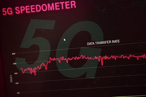 Ačkoli je často zdůrazňováno, že hlavním přínosem 5G nebude jen vyšší rychlost,...