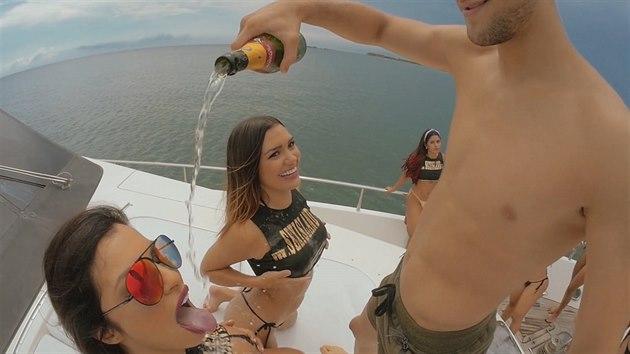 sex net dovolena rajce