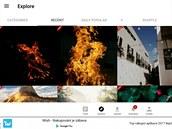 Tapeta HD obsahuje nepřeberné množství obrázků na pozadí, rozdělenıch do mnoha...
