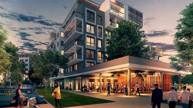 Vyplatí se investovat do nemovitostí?