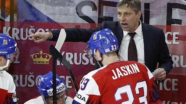 4869f597319c5 Česko - Švédsko 2:3. Hokejisté potrápili favorita, na body ale ...