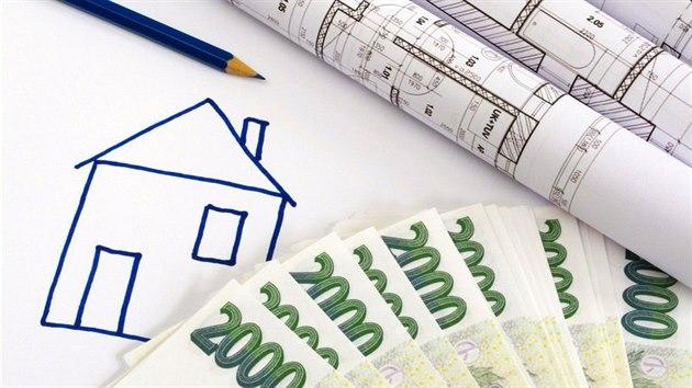 Nemovitosti - každý něco vlastní nebo bude. Víte jak s nimi nakládat?