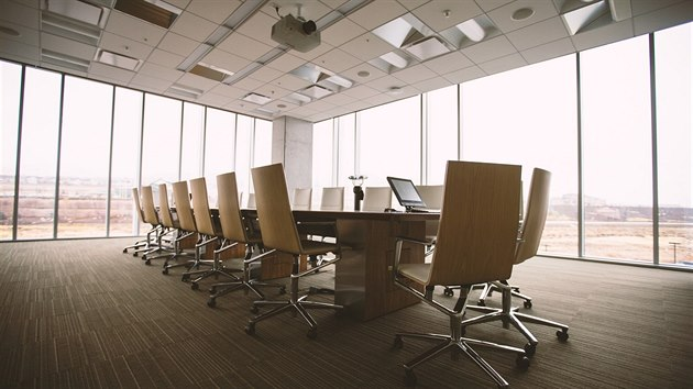 Jistota pro klienty, bezpečí a opora pro makléře a kanceláře