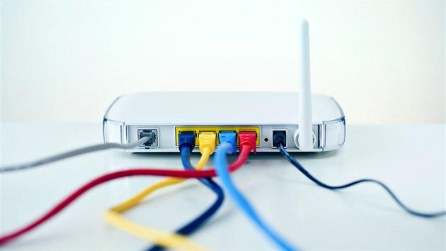 Nenechte se překvapit chytrými spotřebiči a internetem věcí: Jak na ně připravit domácí síť?