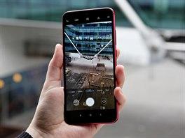 Redmi Note 7 with Xiaomi