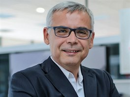 Martin Saitz