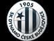 SK Dynamo Č. Budějovice