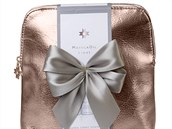 Pro všechny ženy, které milují luxus, jsou tu dárkové...