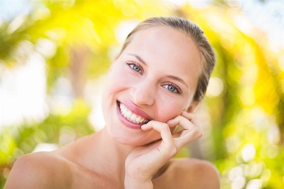 Jeden z mıtů říká, že vitamín C se nesmí používat v létě. Je to však fáma....