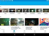 Aplikace videoserveru Vimeo umí nově třeba i zaznamenávat video k uploadu