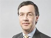 Jean-Pascal Duvieusart se stal k 6. lednu 2020 generálním ředitelem úvěrové...