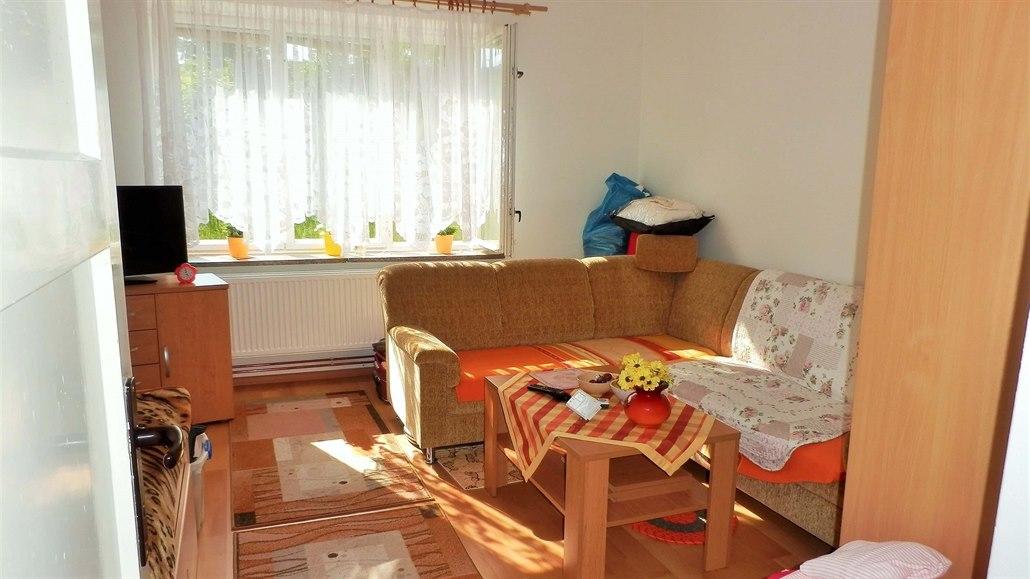 Poradna architekta: i z malého bytu 1+1 lze vytvořit pohodové 2+kk