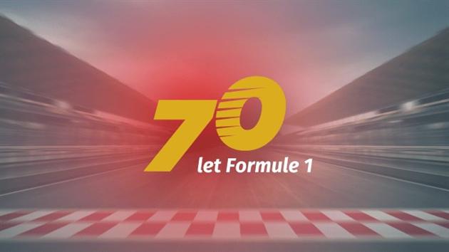 70 let formule