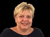 MUDr. Jana Kozáková, vedoucí Národní referenční laboratoře pro streptokokové...