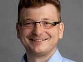 MUDr. Milan Trojánek, kterı je vedoucí katedry infekčního lékařství Institutu...